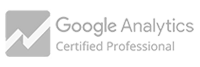 Google Analytics Certified Professionals Malaysia