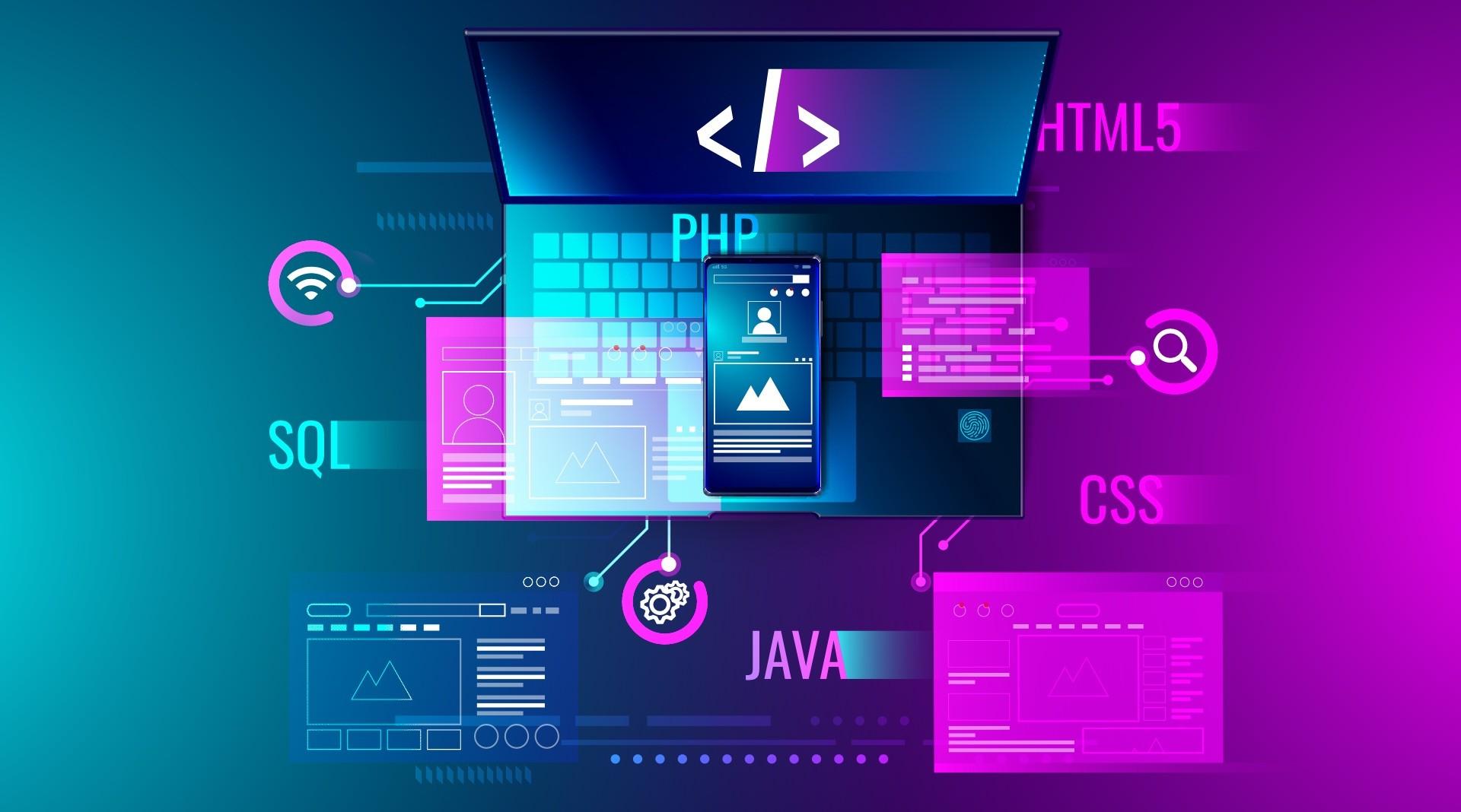 web-application-w3rider-global.jpg
